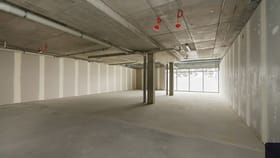 Offices commercial property for lease at C3/164 Riseley Street Booragoon WA 6154