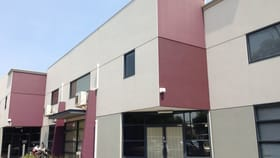Offices commercial property for lease at 4/100 Belmont Avenue Rivervale WA 6103