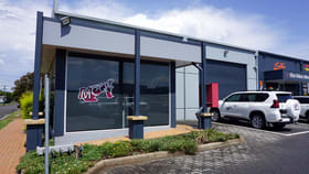 Industrial / Warehouse commercial property for lease at 2/5 John Street Singleton NSW 2330