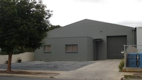 Industrial / Warehouse commercial property for lease at 20 Cawthorne Street Thebarton SA 5031