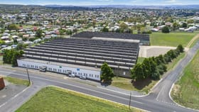 Shop & Retail commercial property for lease at 51 Finlay Road Goulburn NSW 2580