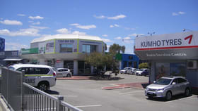 Shop & Retail commercial property for lease at 2/135 Grt Eastern Hwy Rivervale WA 6103