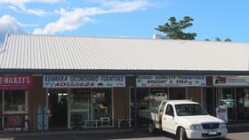 Shop & Retail commercial property for lease at Poolwood Road Kewarra Beach QLD 4879