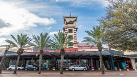 Medical / Consulting commercial property for lease at 7 Read Street Waikiki WA 6169