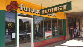 Shop & Retail commercial property for lease at 24 Mellool Street Barham NSW 2732