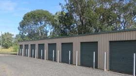 Rural / Farming commercial property for lease at 30 Dalgangal Road Gayndah QLD 4625