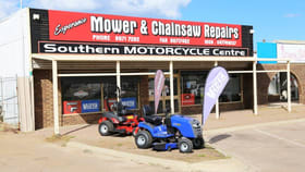 Shop & Retail commercial property leased at Unit 3/41 Norseman Rd Esperance WA 6450
