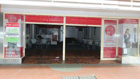 Retail commercial property for sale at 146-148 Molesworth Street Lismore NSW 2480