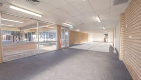 Offices commercial property for sale at 3/132 Dawson Street Lismore NSW 2480
