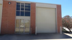 Showrooms / Bulky Goods commercial property for lease at Unit 4/2 Vale Raod Bathurst NSW 2795