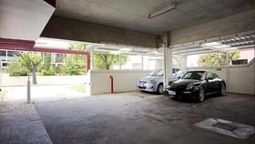 Parking / Car Space commercial property for lease at 17 Prowse Street West Perth WA 6005