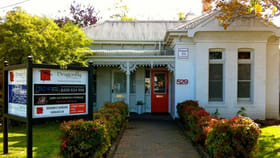 Other commercial property for lease at 7/529 Macauley Street Albury NSW 2640