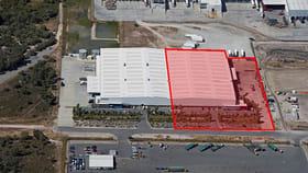 Industrial / Warehouse commercial property for lease at 60  Paltridge Road Perth Airport WA 6105