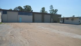 Factory, Warehouse & Industrial commercial property for lease at 147A Maison Dieu Road Singleton NSW 2330