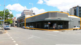 Industrial / Warehouse commercial property for lease at 374 Wickham Street Fortitude Valley QLD 4006