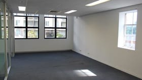 Medical / Consulting commercial property for lease at Park Street South Melbourne VIC 3205