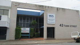 Medical / Consulting commercial property for lease at SUITE 4, 43 TANK STREET Gladstone Central QLD 4680