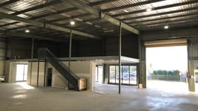 Showrooms / Bulky Goods commercial property for lease at Unit  1/168 Dalton Street Orange NSW 2800