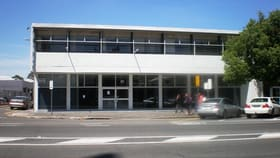 Factory, Warehouse & Industrial commercial property for lease at 87-93 Angas Street Adelaide SA 5000