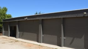 Factory, Warehouse & Industrial commercial property for lease at 6 Meadows Road Echunga SA 5153