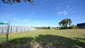 Development / Land commercial property for lease at 147-149 Percy Street Portland VIC 3305