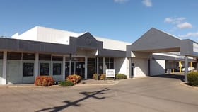 Offices commercial property leased at 120 Wakaden Street Griffith NSW 2680