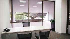 Serviced Offices commercial property for lease at R22/48-50 Smith Street Darwin City NT 0800