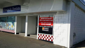 Offices commercial property for lease at 1/392 Dean Street Frenchville QLD 4701