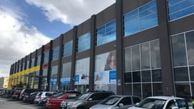 Medical / Consulting commercial property for lease at 109A/44-56 Hampstead Road Maidstone VIC 3012