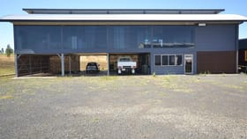 Offices commercial property for lease at 685 Haden Road Kingsthorpe QLD 4400