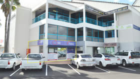 Medical / Consulting commercial property for lease at Shop 1B/237 Bayview Street Runaway Bay QLD 4216