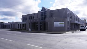 Offices commercial property for lease at 157 Fenaughty Street Kyabram VIC 3620