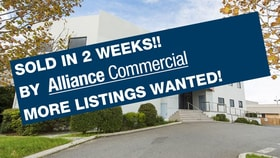 Offices commercial property for sale at 18 Sangiorgio Court Osborne Park WA 6017