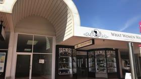 Shop & Retail commercial property for lease at Shop 4/108-118 Harbour Drive Coffs Harbour NSW 2450