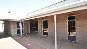 Offices commercial property for lease at 7,8&9/74 Todd Street Alice Springs NT 0870