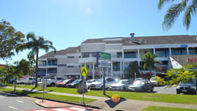 Medical / Consulting commercial property for lease at Suite 11/237 Bayview Street Runaway Bay QLD 4216