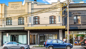 Retail commercial property for lease at 727 New Canterbury  Road Dulwich Hill NSW 2203