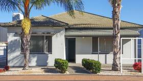 Medical / Consulting commercial property for lease at 32 Napoleon Street Port Lincoln SA 5606