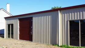Showrooms / Bulky Goods commercial property for lease at 22A Wawunna Road Horsham VIC 3400
