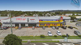 Showrooms / Bulky Goods commercial property for lease at 64 Aerodrome Road Maroochydore QLD 4558