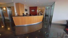 Serviced Offices commercial property for lease at 602/91 Phillip Street Parramatta NSW 2150