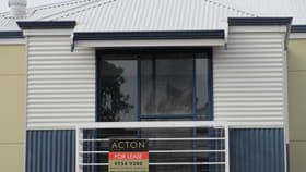 Offices commercial property for lease at Suite 8 Dunn Bay Centre Dunsborough WA 6281