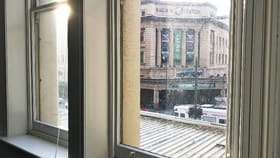 Serviced Offices commercial property for lease at S2/142 North Terrace, Adelaide SA 5000