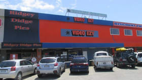 Shop & Retail commercial property for lease at Shop 6B/150 Pacific Highway Coffs Harbour NSW 2450