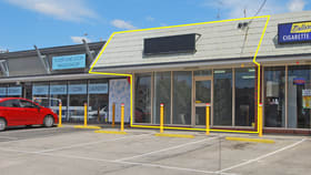 Retail commercial property for lease at 3/402 Main Road Golden Point VIC 3350