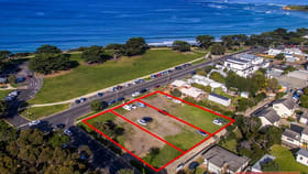 Factory, Warehouse & Industrial commercial property for lease at 44 & 46 The Esplanade Torquay VIC 3228