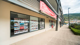 Medical / Consulting commercial property for lease at Suite 1A/230 Shute Harbour Road Cannonvale QLD 4802
