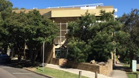 Parking / Car Space commercial property for lease at 67 Christie Street St Leonards NSW 2065