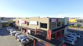 Offices commercial property for lease at Unit 2/1 Hobsons Gate Currambine WA 6028