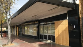 Retail commercial property for lease at 167 Balo Street Moree NSW 2400